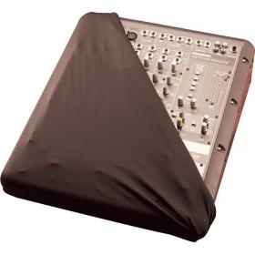 GATOR Housse Table de Mixage 22X22