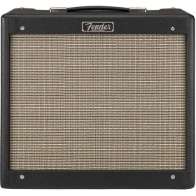FENDER Blues Junior IV Combo Lampe 15W