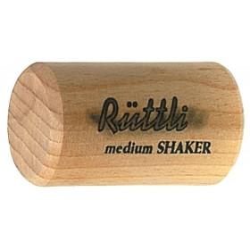 GEWA Ruttli Shaker Bois Petit Medium