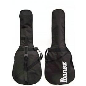 IBANEZ B6PBIGB02 Housse Guitare Electrique
