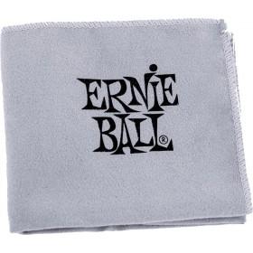 ERNIE BALL Chiffon Microfibre 30 x 30 cm