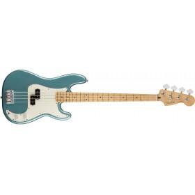 FENDER Player Precision Bass Tidepool Maple