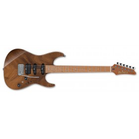IBANEZ TQM1-NT Natural Signature Tom Quayle