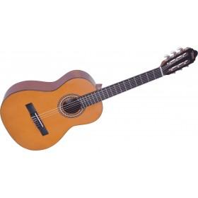 VALENCIA 200 Guitare Classique 1/2