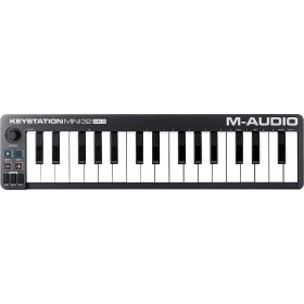 M-AUDIO KEYSTATION MINI MK3