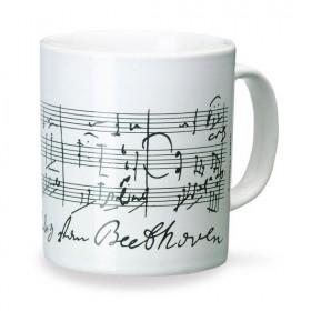 MUG Beethoven