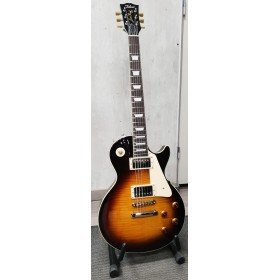 TOKAI LS 128F Brown Sunburst