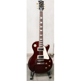 TOKAI LS 128F See Dark Red