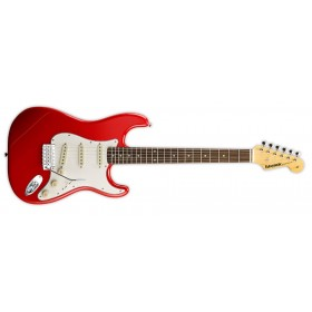 EDWARDS E-ST-90ALR Torino Red
