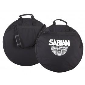 """SABIAN Housse Cymbale Basic 22"""""""