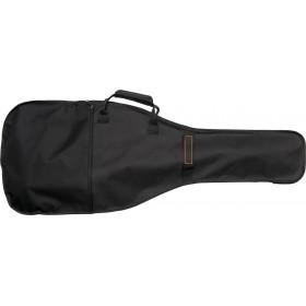 TOBAGO GB10E Housse Guitare Electrique Standard