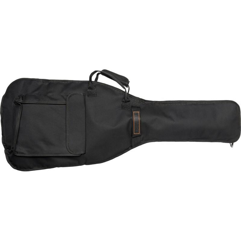 TOBAGO GB20E Housse Guitare Electrique Standard