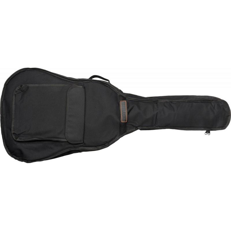 TOBAGO GB20F Housse Guitare Folk Standard