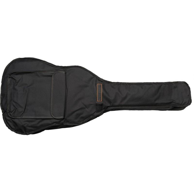 TOBAGO GB20C3 Housse Guitare Classique 3/4