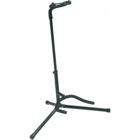 RTX G1NX Stand Universel Guitare Tête Pliable
