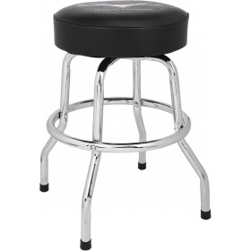 TABOURET DE BAR FENDER Custom Shop Pinstripe 76 cm
