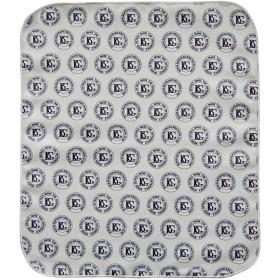 BG A62 Microfibre Tissu de Nettoyage Universel