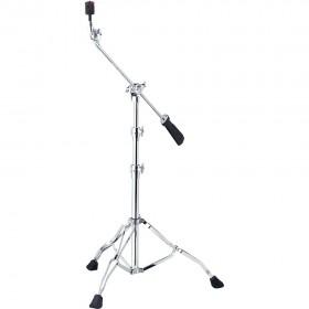 TAMA HC84BW Stand Cymbale Perche