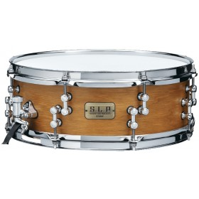 TAMA S.L.P 14X5 New Vintage Hickory