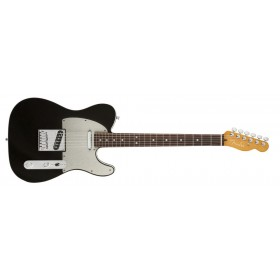 FENDER American Ultra Telecaster Texas Tea Rosewood