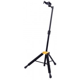 HERCULES GS415B-PLUS STAND GUITARE