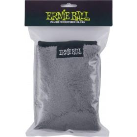 ERNIE BALL Chiffon Microfibre luxe 30 cm x 30cm