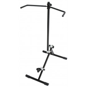 GEWA Support Contrebasse 60 à 115 cm