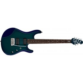 STERLING BY MUSIC MAN John Petrucci JP60-70 Mystic Dream