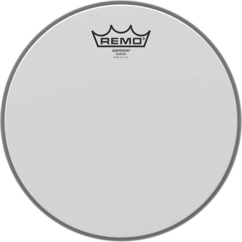 """REMO EMPEROR 10"""" SABLEE"""