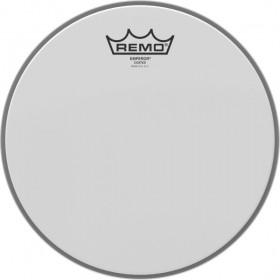 """REMO EMPEROR 12"""" SABLEE"""