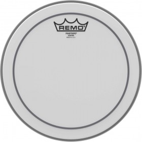 REMO PINSTRIPE SABLEE 10""