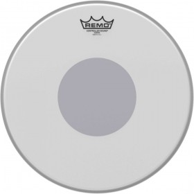 "REMO CONTROLLED SOUND 14"" SABLEE"