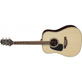 TAKAMINE GD51-LH-NAT Gaucher