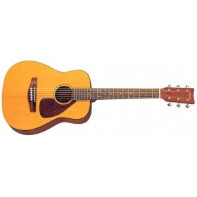 YAMAHA JR1 FOLK 3/4 + Housse