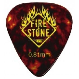 FIRE & STONE Mix Celluloid 0,81 mm