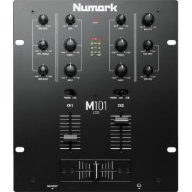 NUMARK M101 USB 2 Voies USB