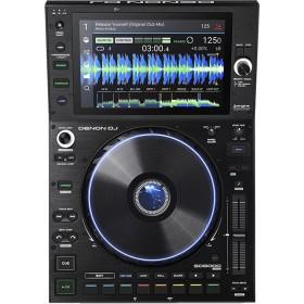 DENON DJ SC6000 Prime