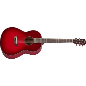 YAMAHA CSF1M Crimson Red Burst