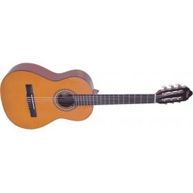 VALENCIA 200 Guitare Classique 3/4