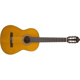 VALENCIA VC204 Guitare Classique 4/4