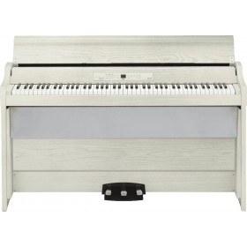 KORG G1 B AIR FRENE CLAIR
