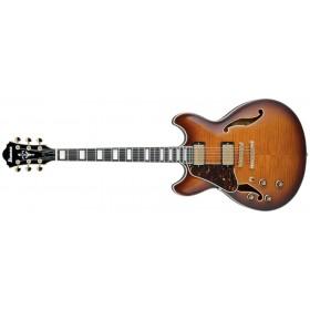 IBANEZ AS93FML-VLS ARTCORE EXPRESSIONIST Violin Sunburst