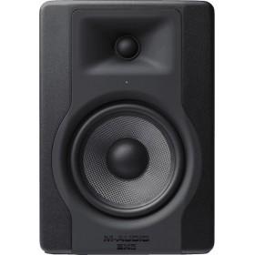 M-AUDIO BX5 D3 100W