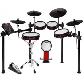 ALESIS CRIMSON II MESH KIT SPECIAL EDITION