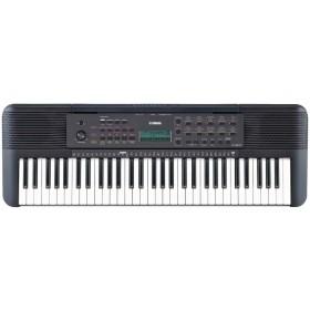 YAMAHA PSR-E273 Clavier Arrangeur