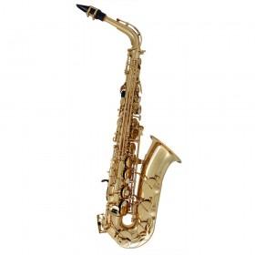 YAMAHA YAS-280 Saxophone Alto Stock B
