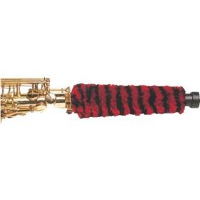 SML Ecouvillon Saxophone Alto