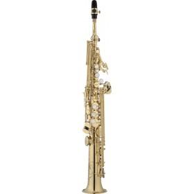 JUPITER JSS1100Q Saxophone Soprano
