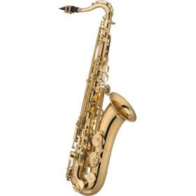 JUPITER JTS500Q Saxophone Tenor d'Etude
