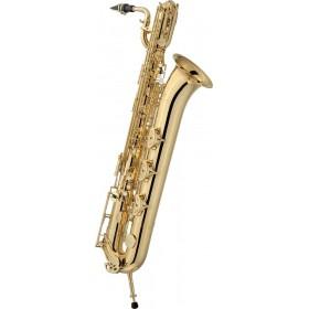 JUPITER JBS1000 Saxophone Baryton d'Etude